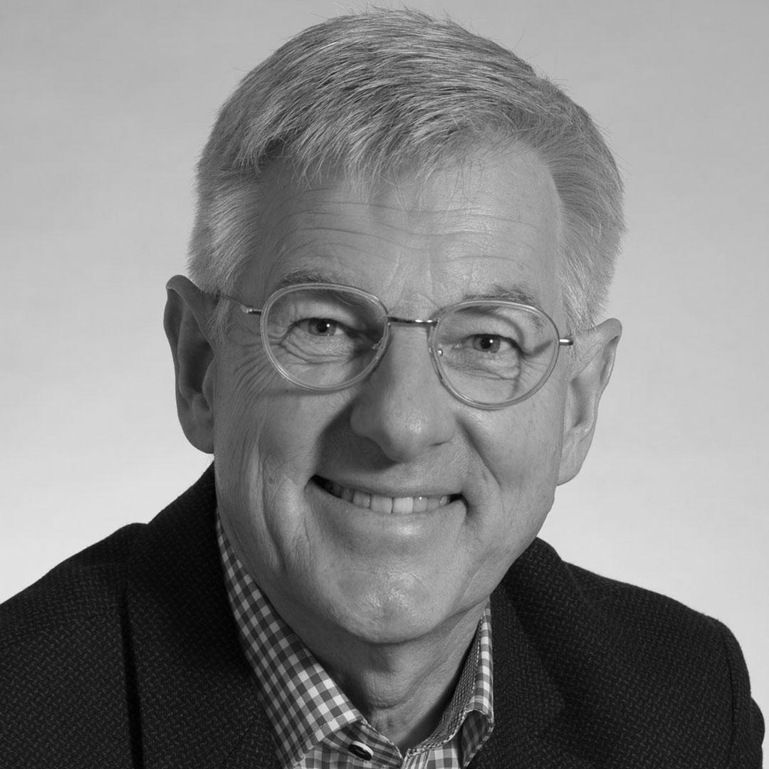 Tony Schläppi