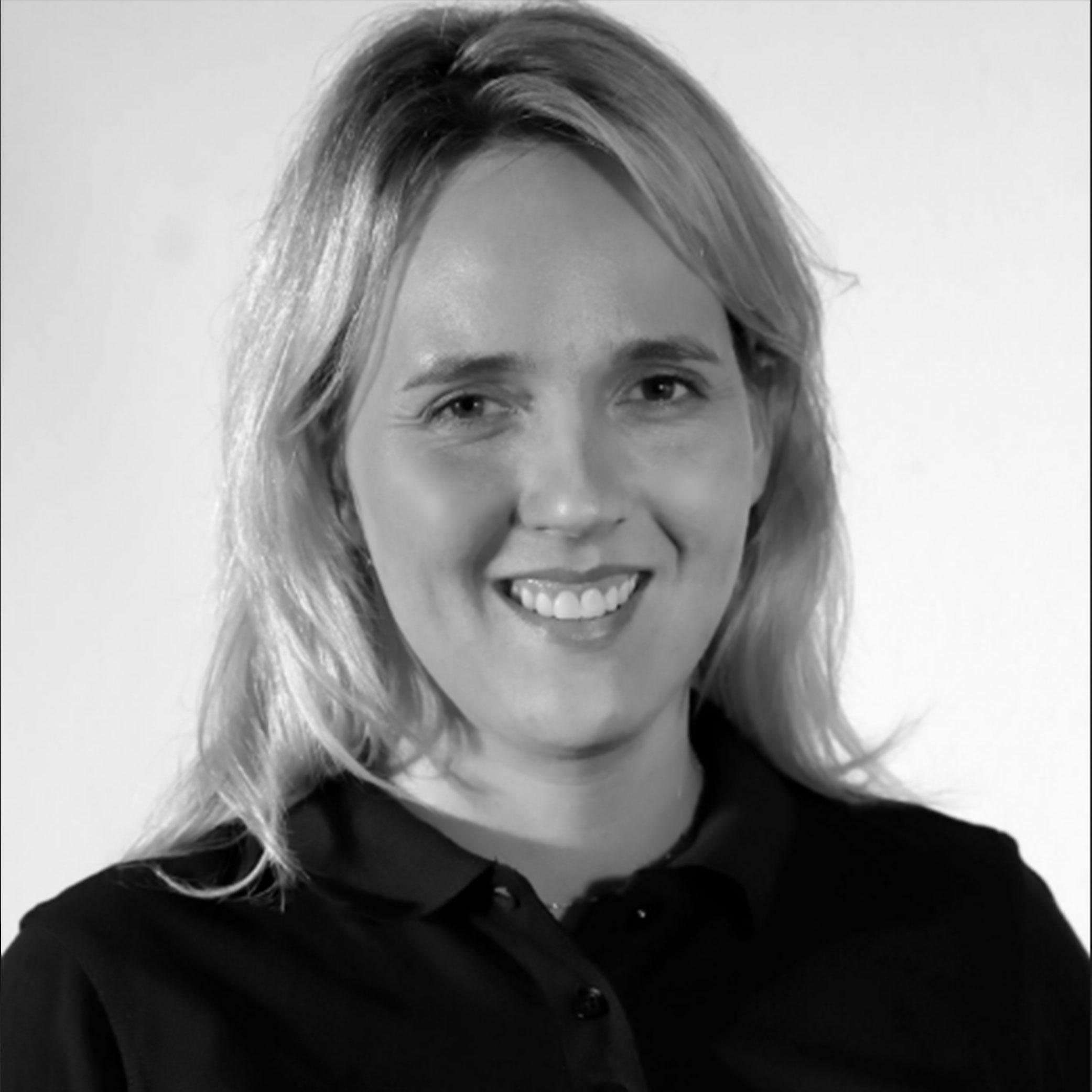 Carla Spielmann