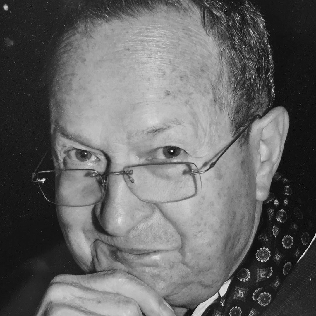 Klaus Dannenberger